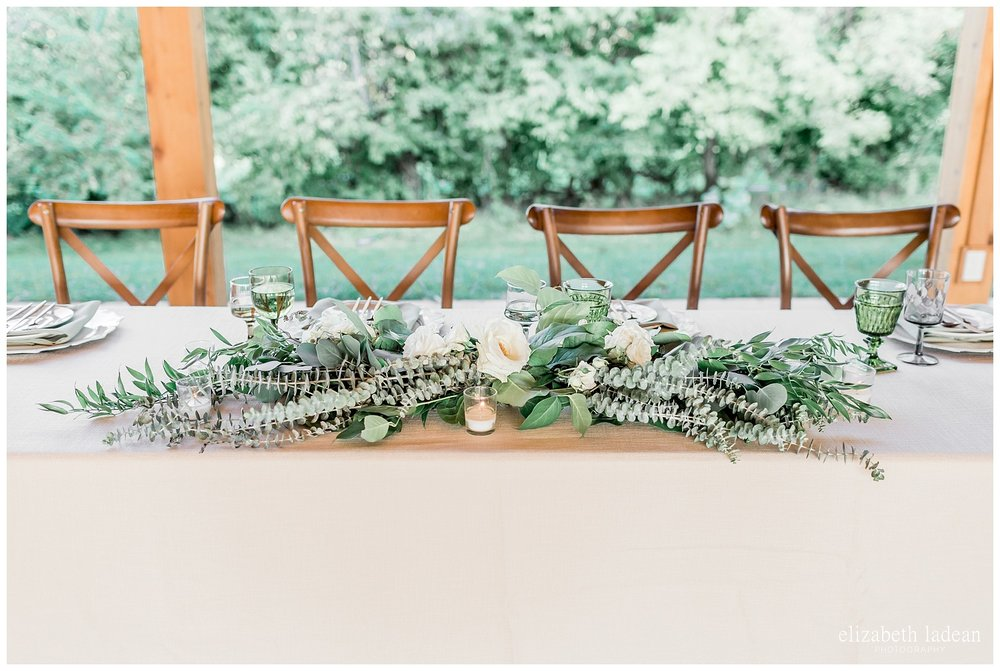 Boho-whimsical-woodsy-themed-wedding-2018-elizabeth-ladean-photography-photo-_7099.jpg