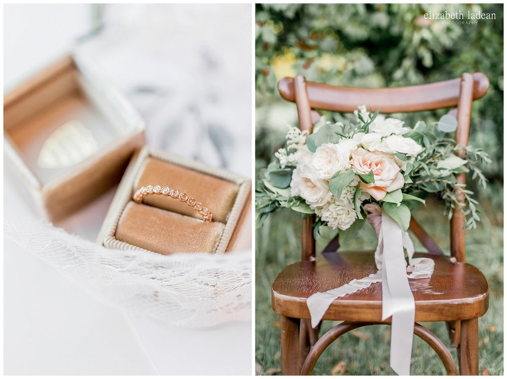 Boho-whimsical-woodsy-themed-wedding-2018-elizabeth-ladean-photography-photo-_7101.jpg