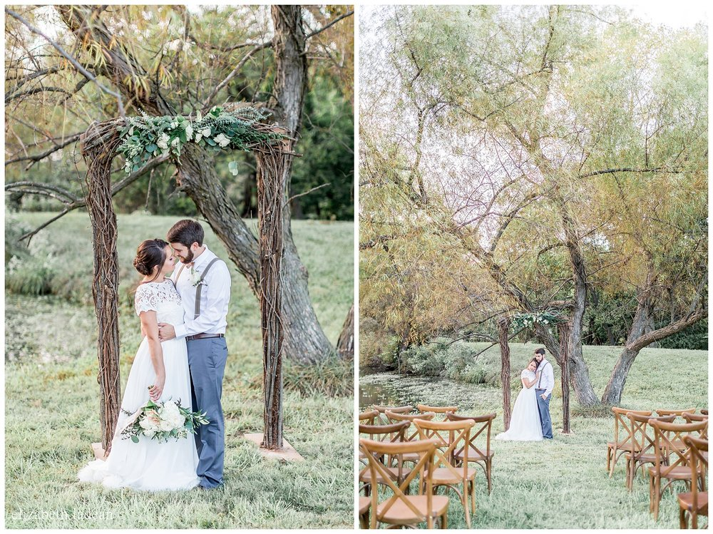 Boho-whimsical-woodsy-themed-wedding-2018-elizabeth-ladean-photography-photo-_7103.jpg
