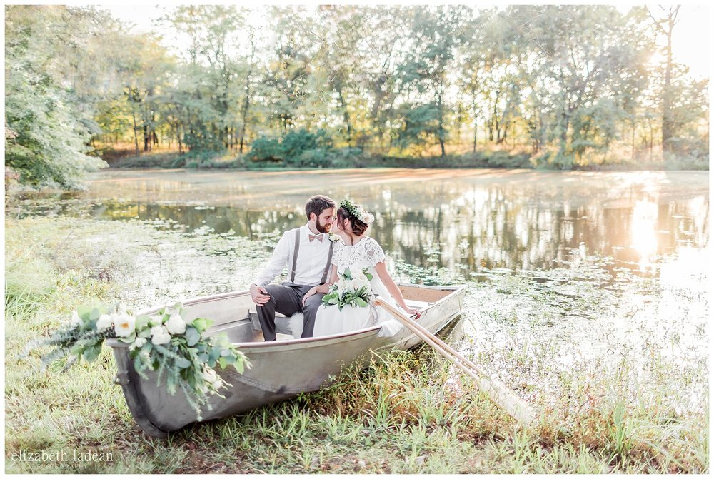 Boho-whimsical-woodsy-themed-wedding-2018-elizabeth-ladean-photography-photo-_7105.jpg