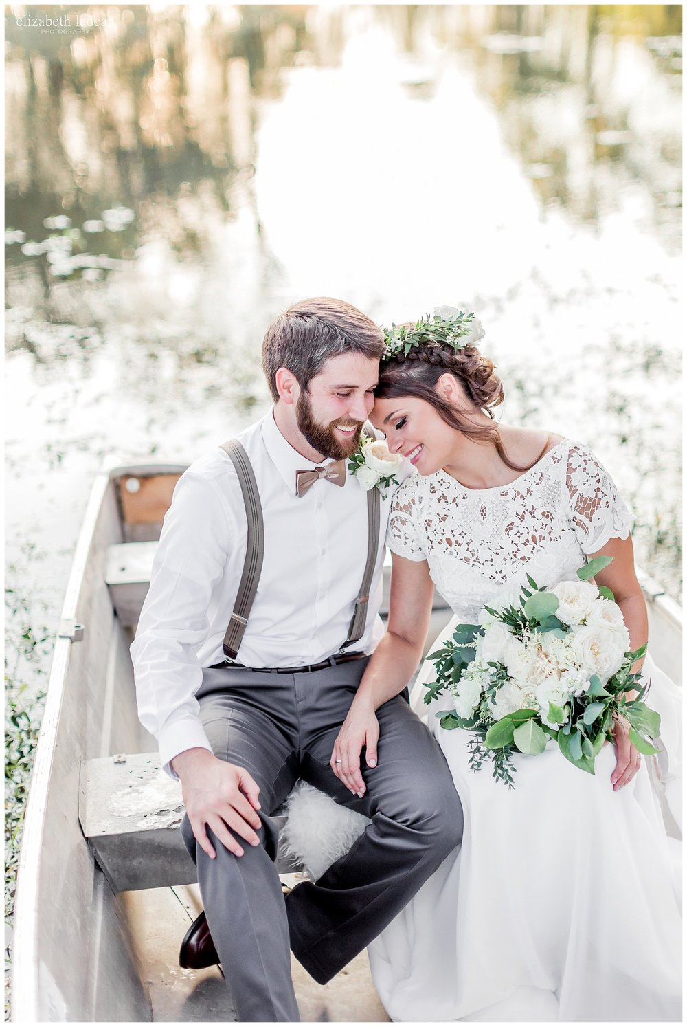 Boho-whimsical-woodsy-themed-wedding-2018-elizabeth-ladean-photography-photo-_7106.jpg