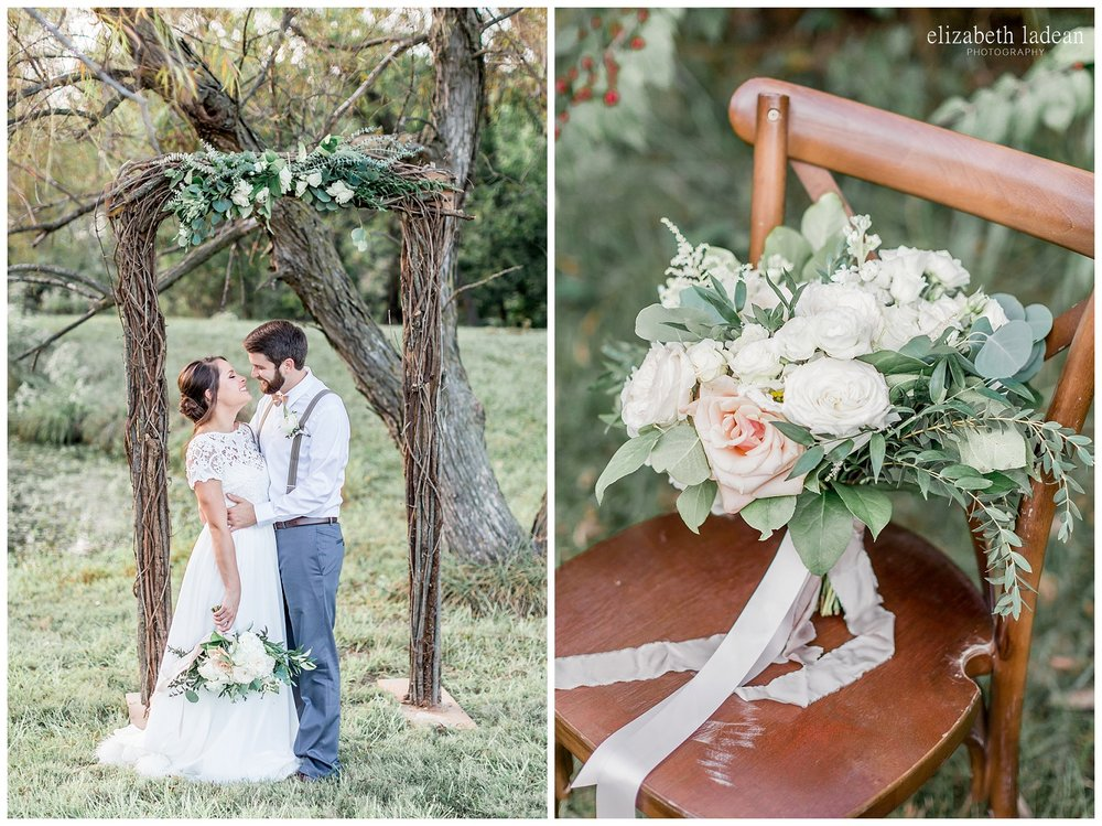 Boho-whimsical-woodsy-themed-wedding-2018-elizabeth-ladean-photography-photo-_7107.jpg