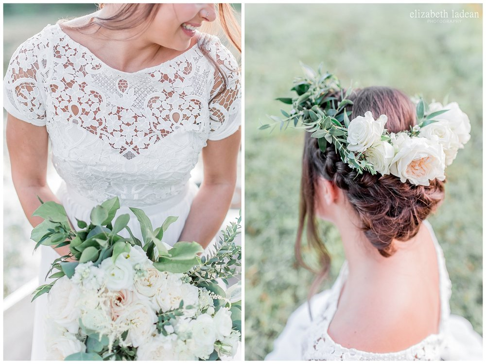 Boho-whimsical-woodsy-themed-wedding-2018-elizabeth-ladean-photography-photo-_7108.jpg