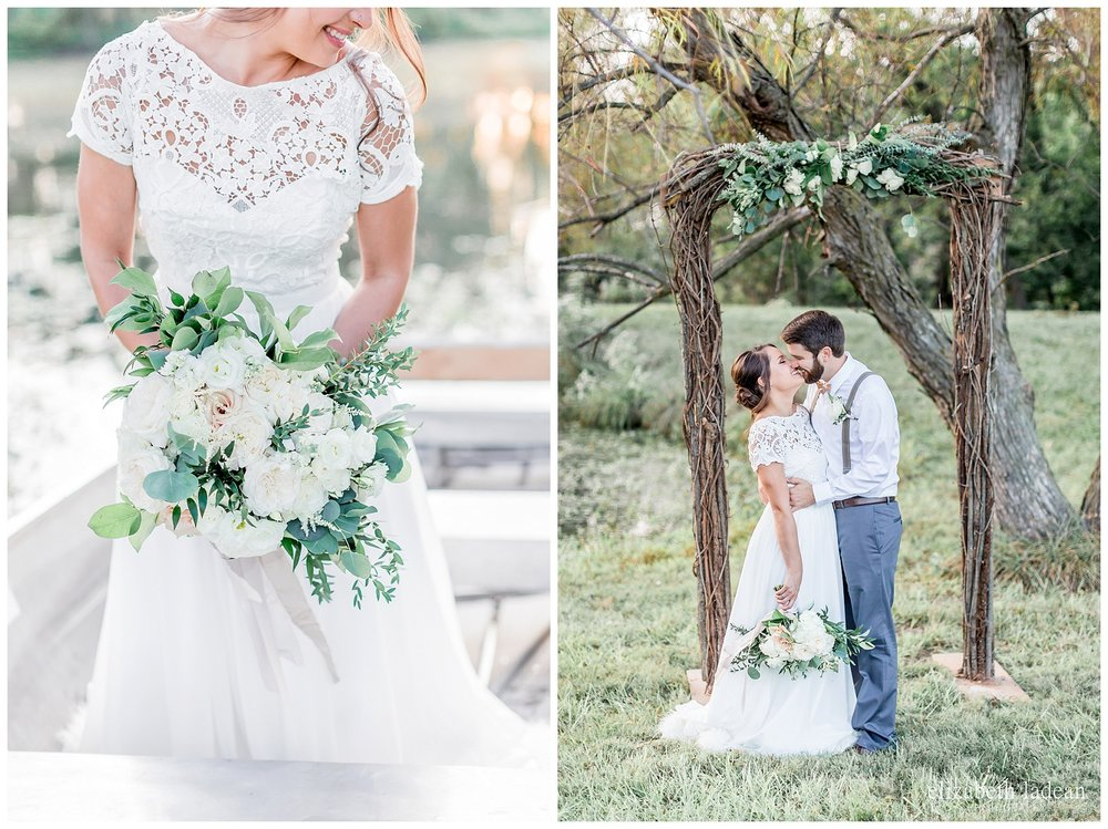 Boho-whimsical-woodsy-themed-wedding-2018-elizabeth-ladean-photography-photo-_7121.jpg