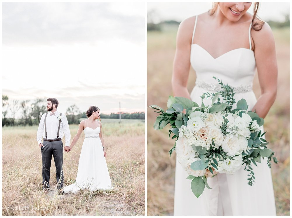 Boho-whimsical-woodsy-themed-wedding-2018-elizabeth-ladean-photography-photo-_7128.jpg