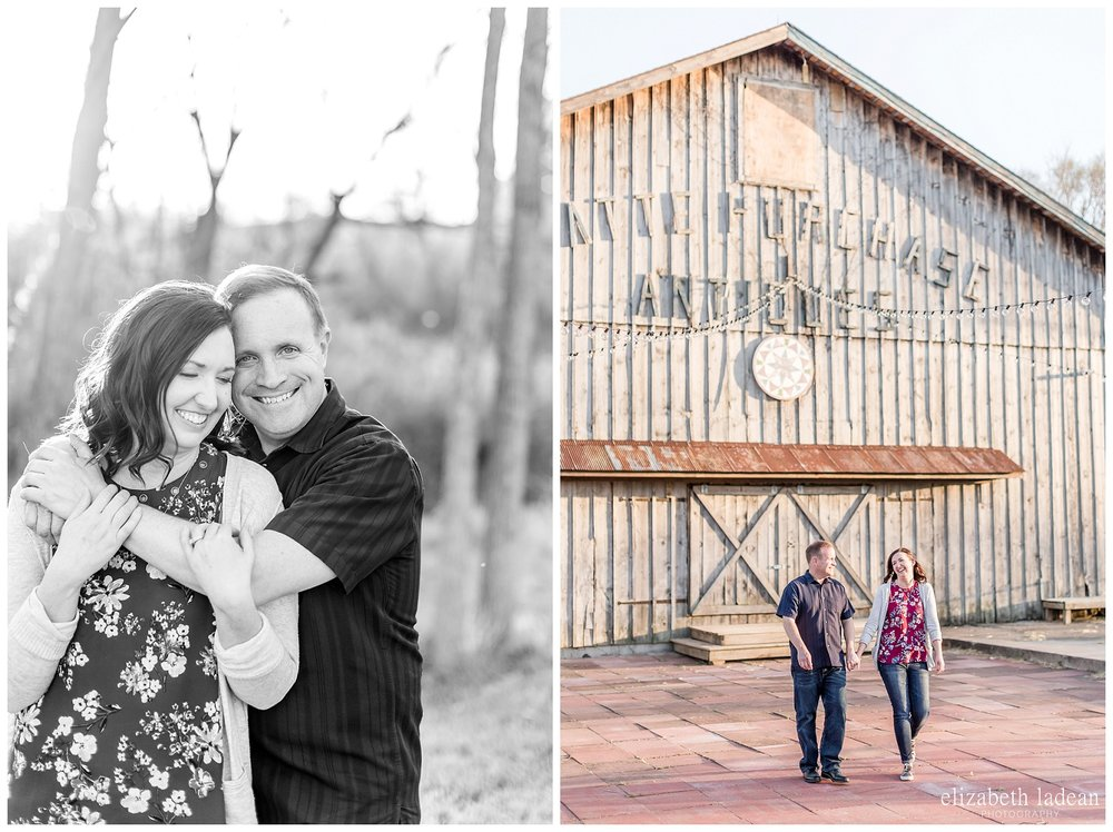 Engagement-Photos-Backwoods-Venue-S+S-2018-elizabeth-ladean-photography-photo-_7152.jpg