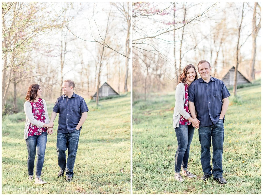 Engagement-Photos-Backwoods-Venue-S+S-2018-elizabeth-ladean-photography-photo-_7153.jpg