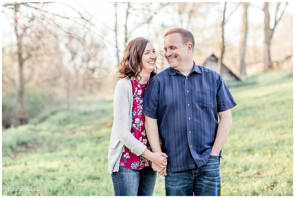 Engagement-Photos-Backwoods-Venue-S+S-2018-elizabeth-ladean-photography-photo-_7154.jpg