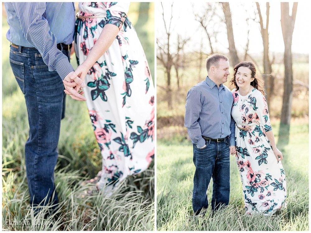 Engagement-Photos-Backwoods-Venue-S+S-2018-elizabeth-ladean-photography-photo-_7135.jpg