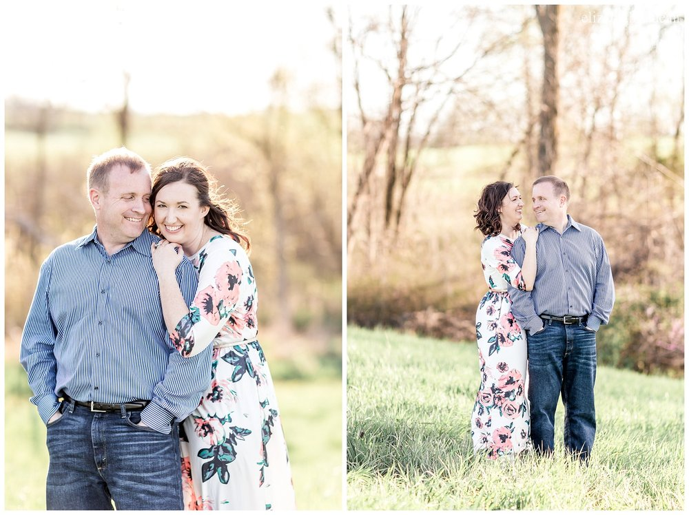 Engagement-Photos-Backwoods-Venue-S+S-2018-elizabeth-ladean-photography-photo-_7138.jpg
