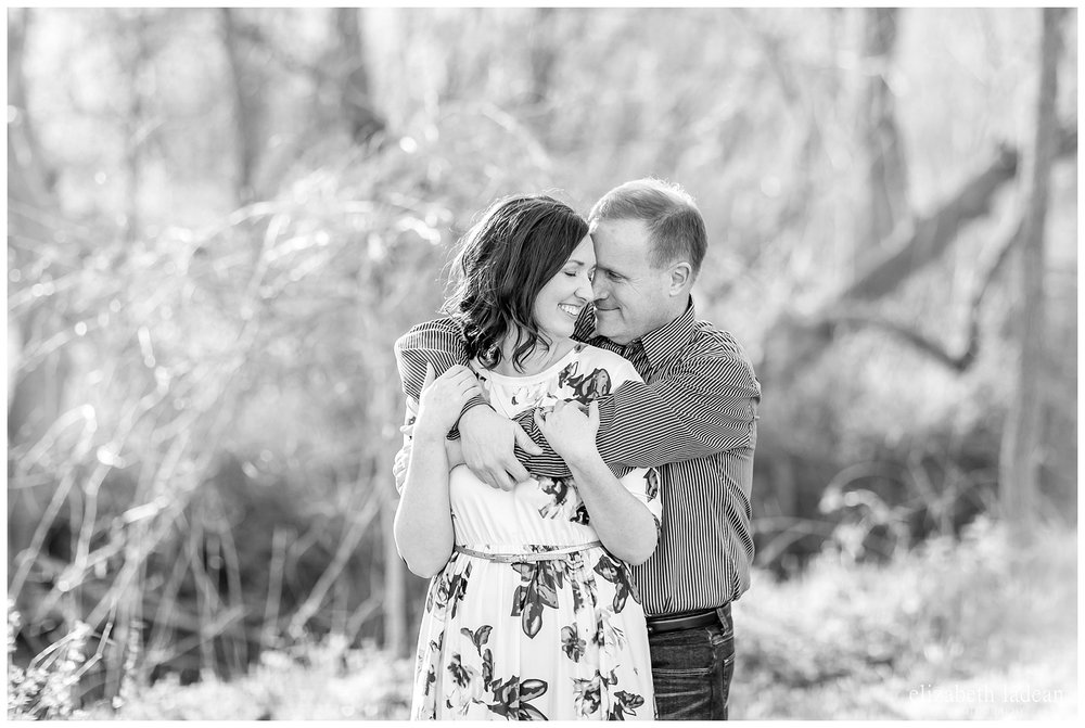 Engagement-Photos-Backwoods-Venue-S+S-2018-elizabeth-ladean-photography-photo-_7141.jpg