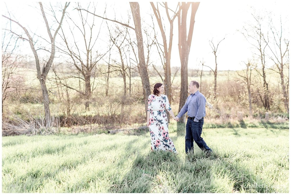 Engagement-Photos-Backwoods-Venue-S+S-2018-elizabeth-ladean-photography-photo-_7142.jpg
