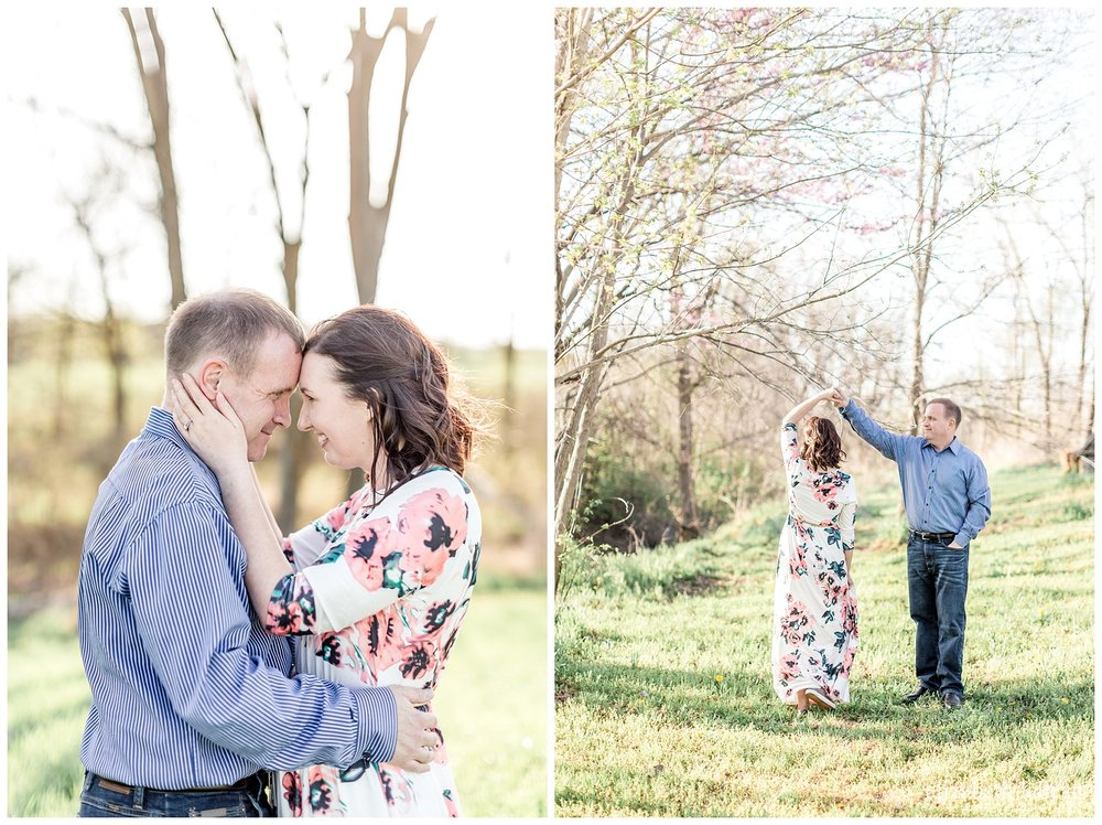 Engagement-Photos-Backwoods-Venue-S+S-2018-elizabeth-ladean-photography-photo-_7144.jpg