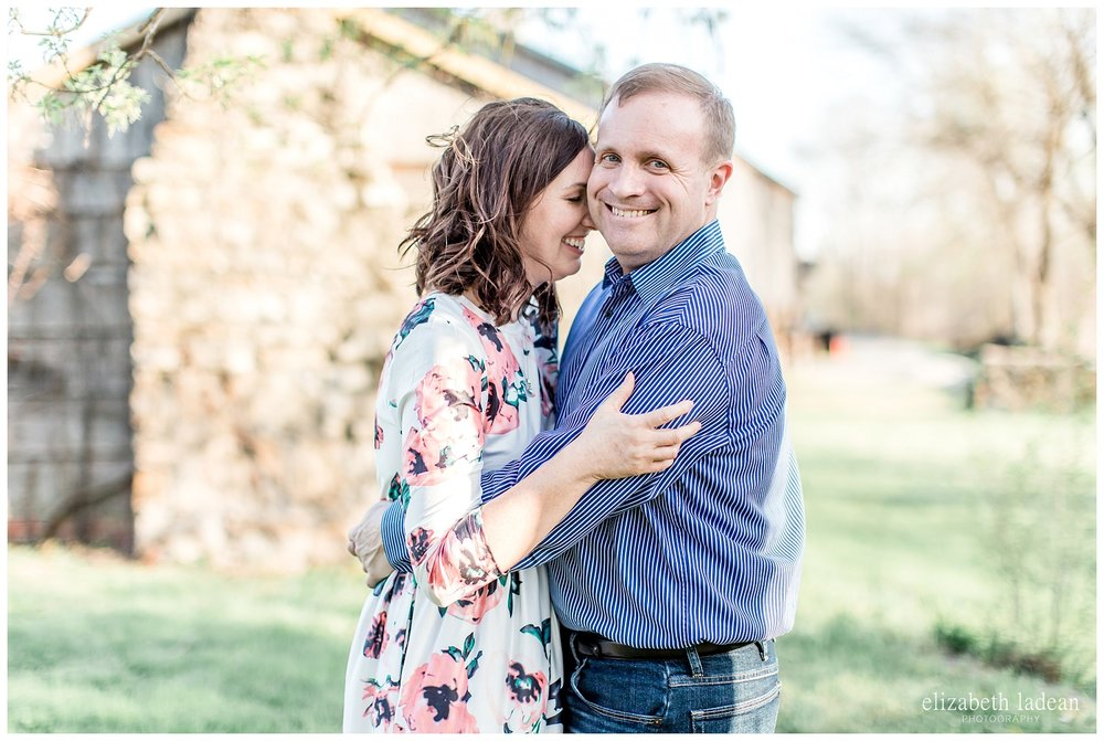Engagement-Photos-Backwoods-Venue-S+S-2018-elizabeth-ladean-photography-photo-_7145.jpg