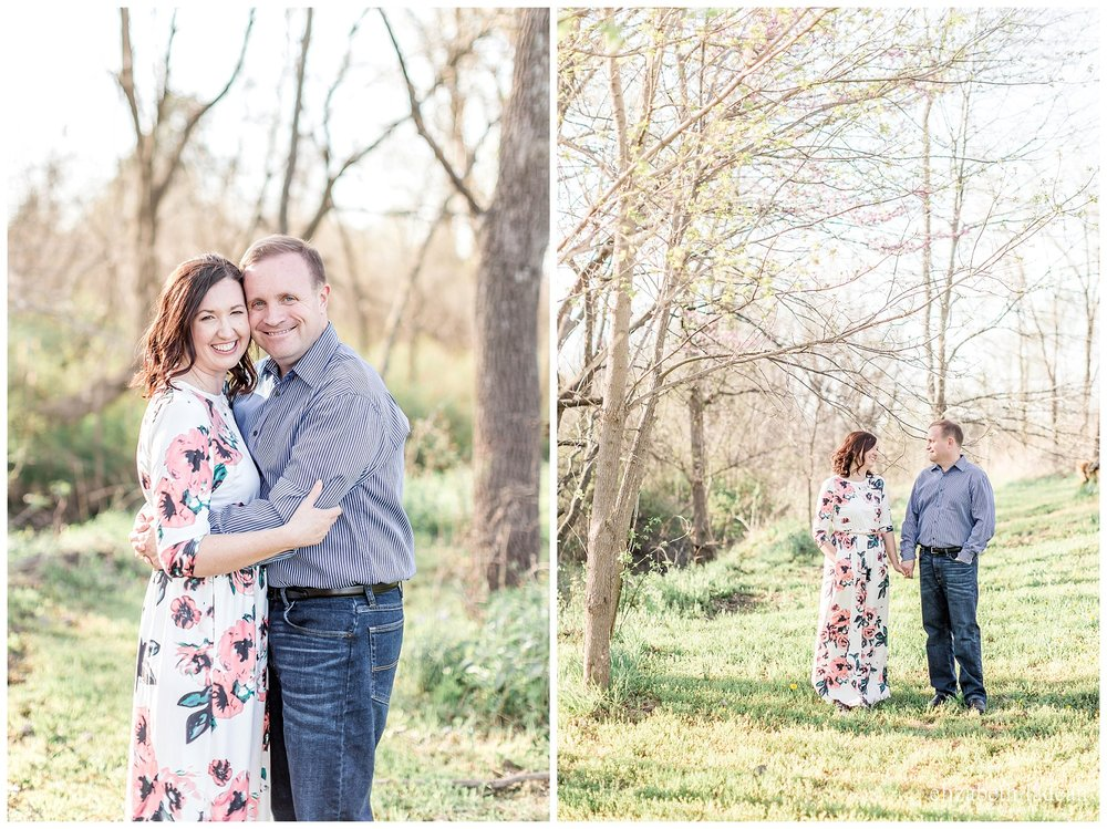 Engagement-Photos-Backwoods-Venue-S+S-2018-elizabeth-ladean-photography-photo-_7146.jpg