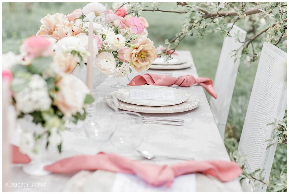 Apple-Blossoms-Springtime-Wedding-Inspiration-Weston-Red-Barn-2018-elizabeth-ladean-photography-photo-_7160.jpg