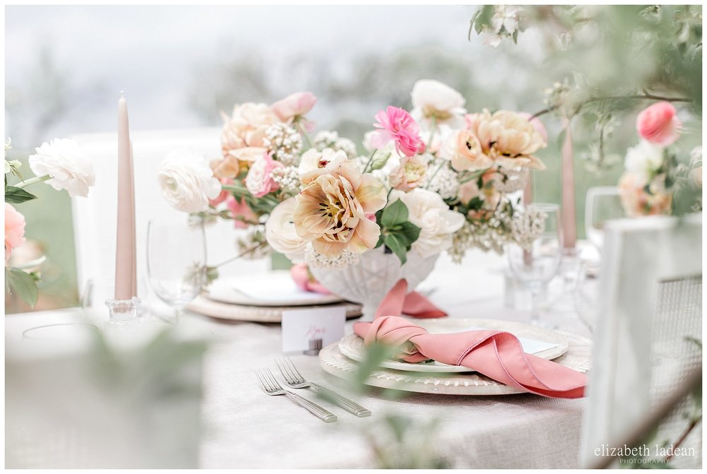 Apple-Blossoms-Springtime-Wedding-Inspiration-Weston-Red-Barn-2018-elizabeth-ladean-photography-photo-_7165.jpg