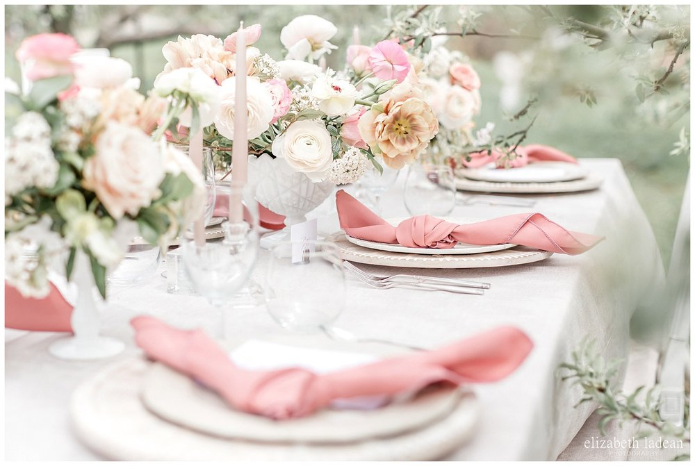 Apple-Blossoms-Springtime-Wedding-Inspiration-Weston-Red-Barn-2018-elizabeth-ladean-photography-photo-_7166.jpg