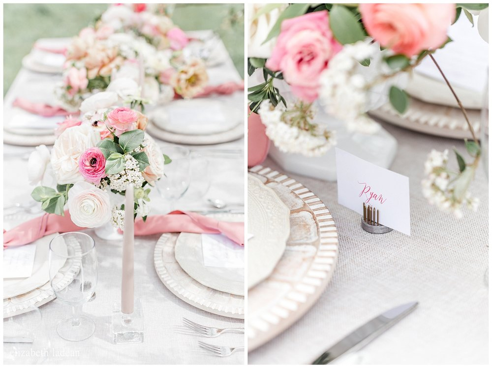Apple-Blossoms-Springtime-Wedding-Inspiration-Weston-Red-Barn-2018-elizabeth-ladean-photography-photo-_7174.jpg