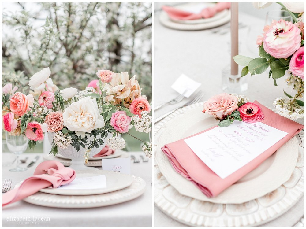 Apple-Blossoms-Springtime-Wedding-Inspiration-Weston-Red-Barn-2018-elizabeth-ladean-photography-photo-_7179.jpg