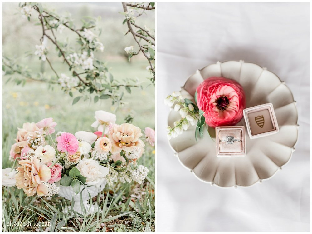 Apple-Blossoms-Springtime-Wedding-Inspiration-Weston-Red-Barn-2018-elizabeth-ladean-photography-photo-_7181.jpg