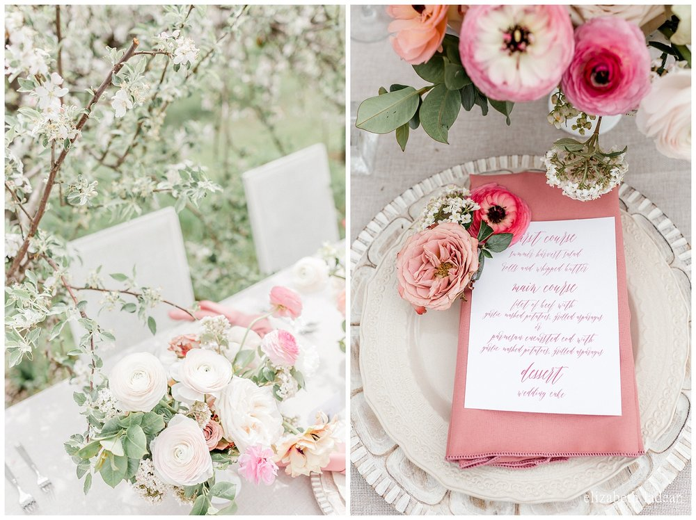 Apple-Blossoms-Springtime-Wedding-Inspiration-Weston-Red-Barn-2018-elizabeth-ladean-photography-photo-_7182.jpg