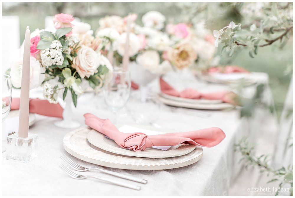 Apple-Blossoms-Springtime-Wedding-Inspiration-Weston-Red-Barn-2018-elizabeth-ladean-photography-photo-_7184.jpg