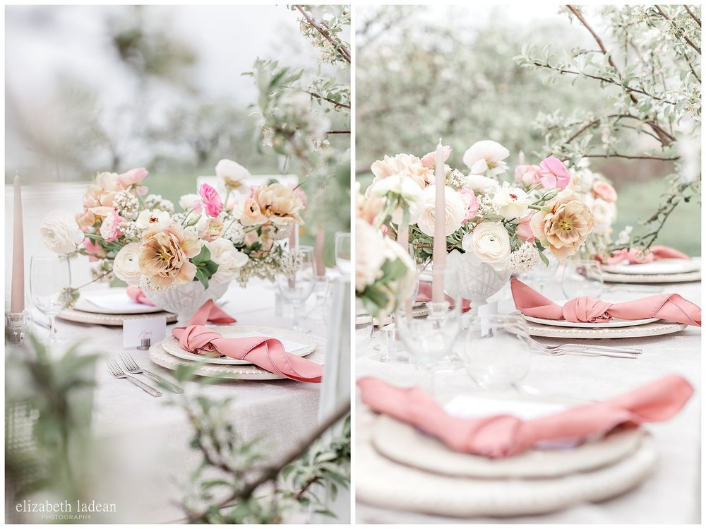 Apple-Blossoms-Springtime-Wedding-Inspiration-Weston-Red-Barn-2018-elizabeth-ladean-photography-photo-_7185.jpg