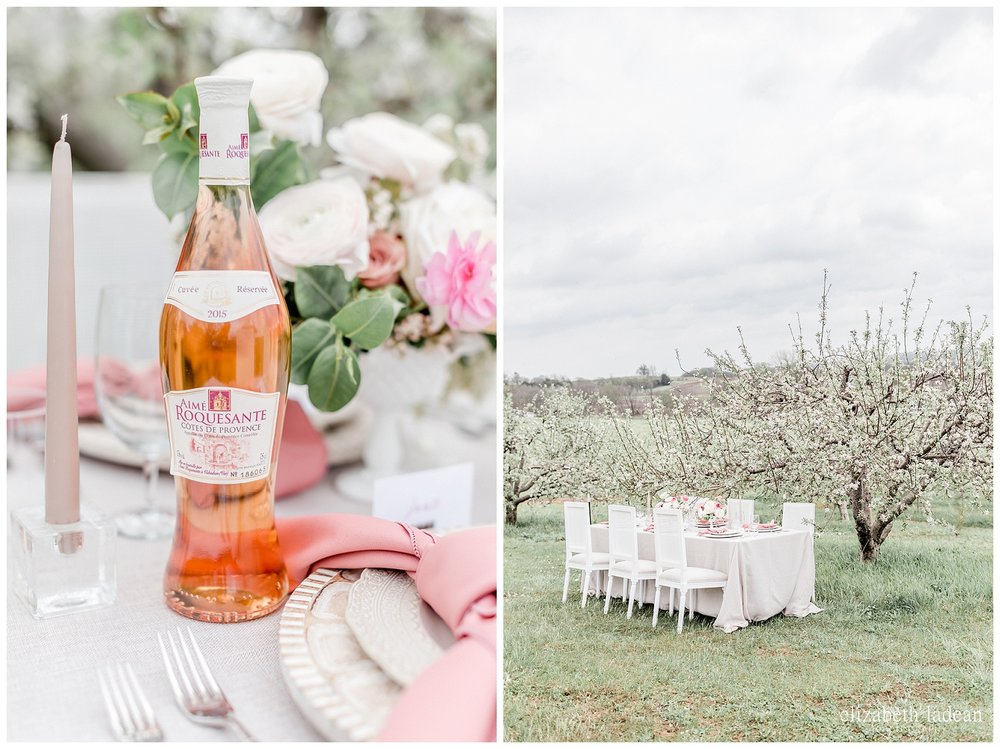Apple-Blossoms-Springtime-Wedding-Inspiration-Weston-Red-Barn-2018-elizabeth-ladean-photography-photo-_7186.jpg