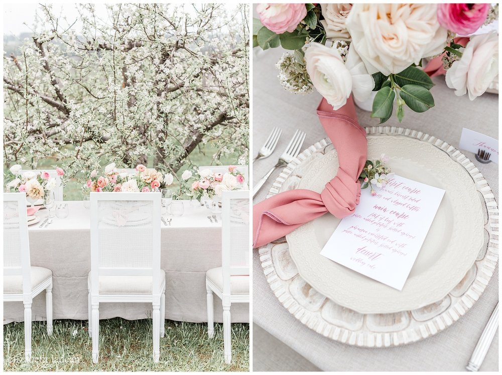 Apple-Blossoms-Springtime-Wedding-Inspiration-Weston-Red-Barn-2018-elizabeth-ladean-photography-photo-_7188.jpg
