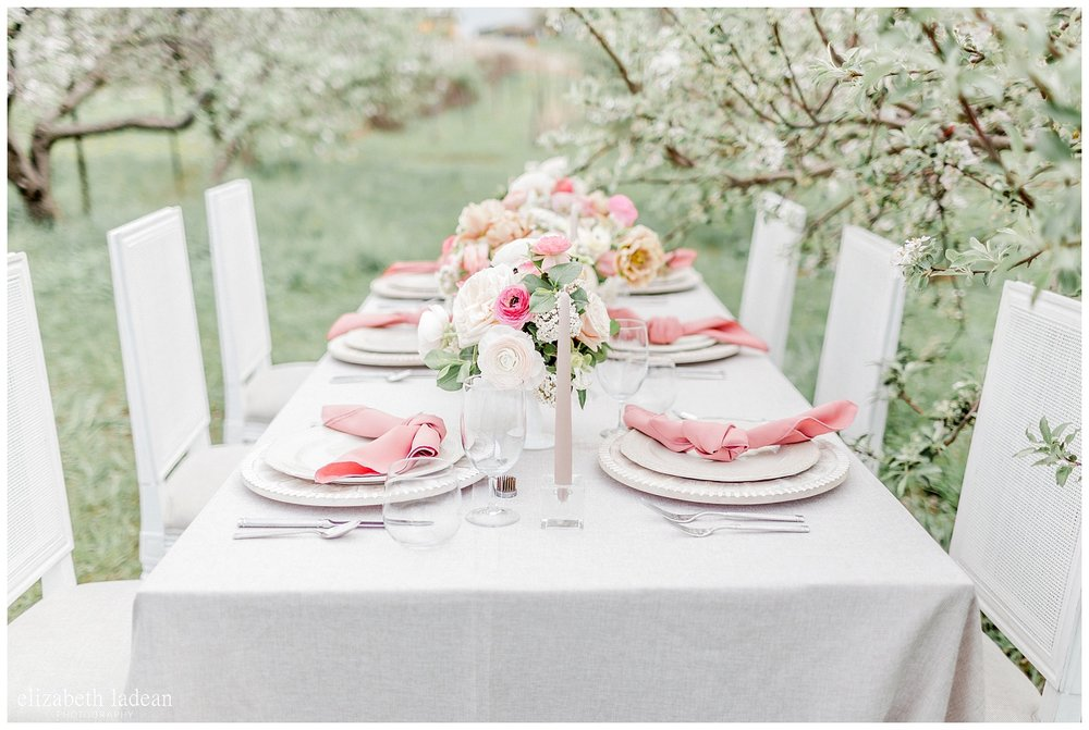 Apple-Blossoms-Springtime-Wedding-Inspiration-Weston-Red-Barn-2018-elizabeth-ladean-photography-photo-_7190.jpg