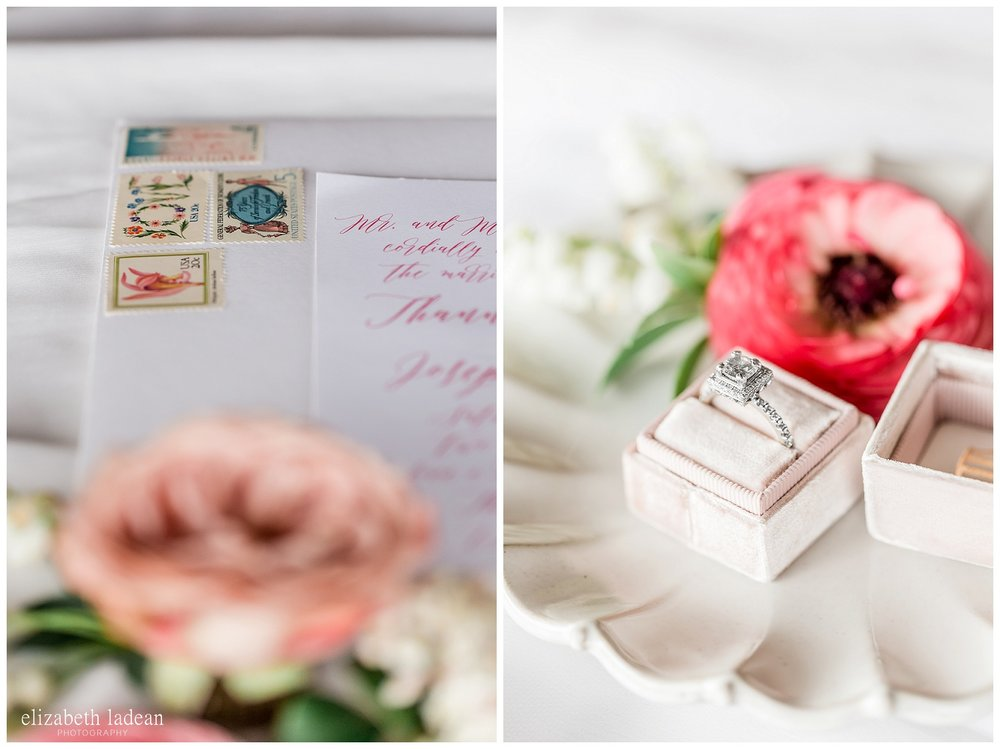 Apple-Blossoms-Springtime-Wedding-Inspiration-Weston-Red-Barn-2018-elizabeth-ladean-photography-photo-_7192.jpg