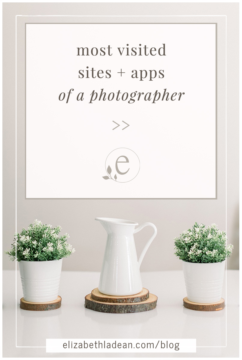 Most-visited-sites-apps-for-photographers.jpg