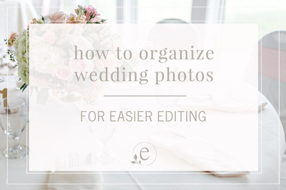 how to organize wedding photos.jpg