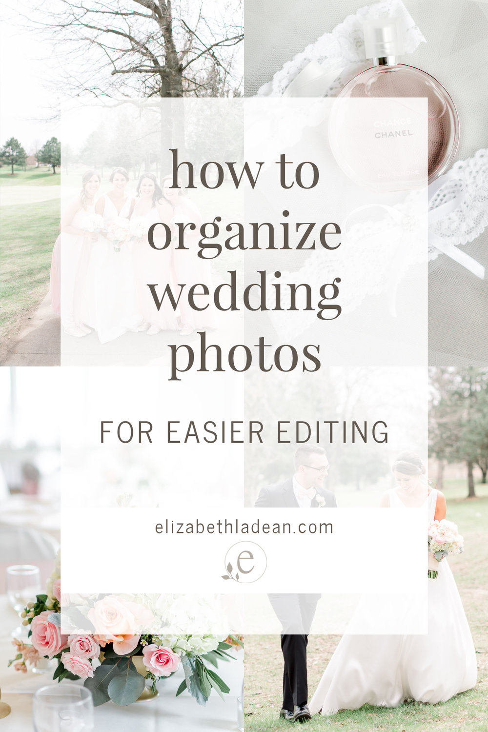 how to organize wedding photos - pin.jpg