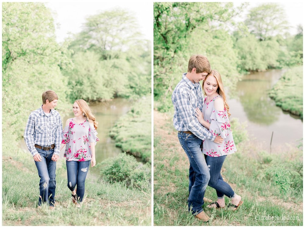 KC-Engagement-photographer-Farm-engagement-T+J-elizabeth-ladean-photography-photo-_7326.jpg