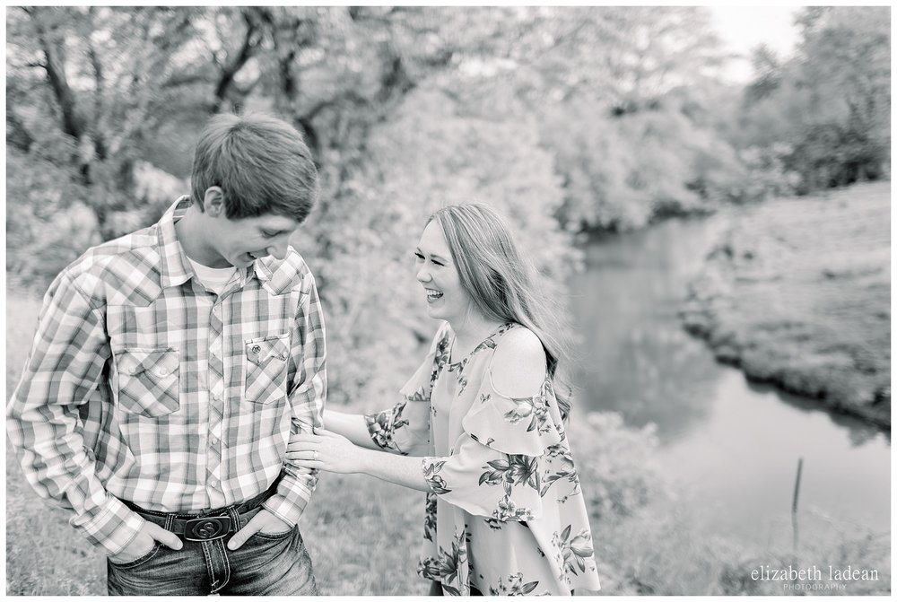 KC-Engagement-photographer-Farm-engagement-T+J-elizabeth-ladean-photography-photo-_7328.jpg
