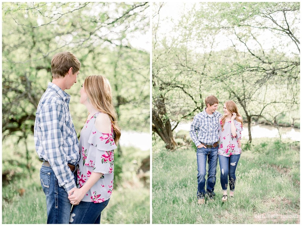 KC-Engagement-photographer-Farm-engagement-T+J-elizabeth-ladean-photography-photo-_7330.jpg