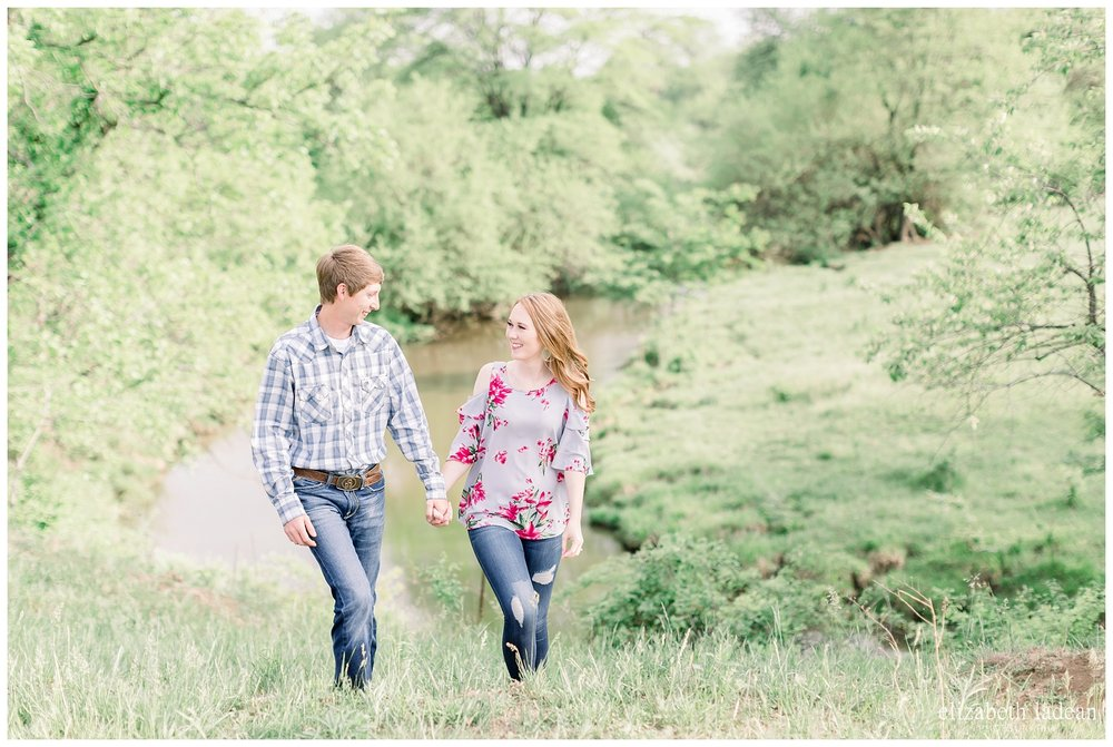 KC-Engagement-photographer-Farm-engagement-T+J-elizabeth-ladean-photography-photo-_7331.jpg