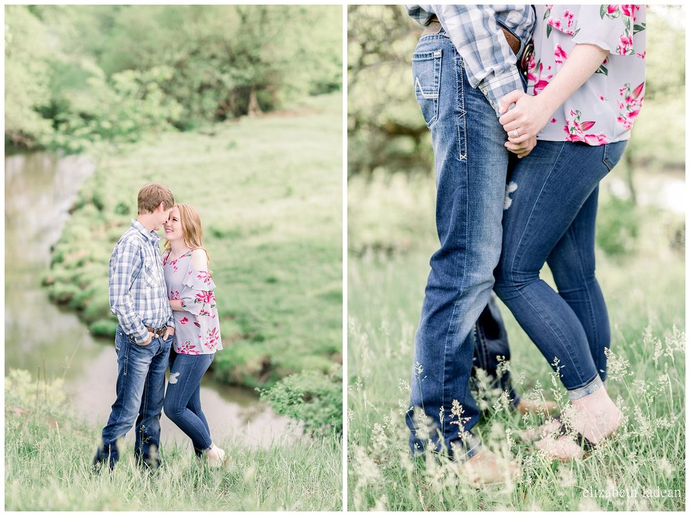 KC-Engagement-photographer-Farm-engagement-T+J-elizabeth-ladean-photography-photo-_7333.jpg