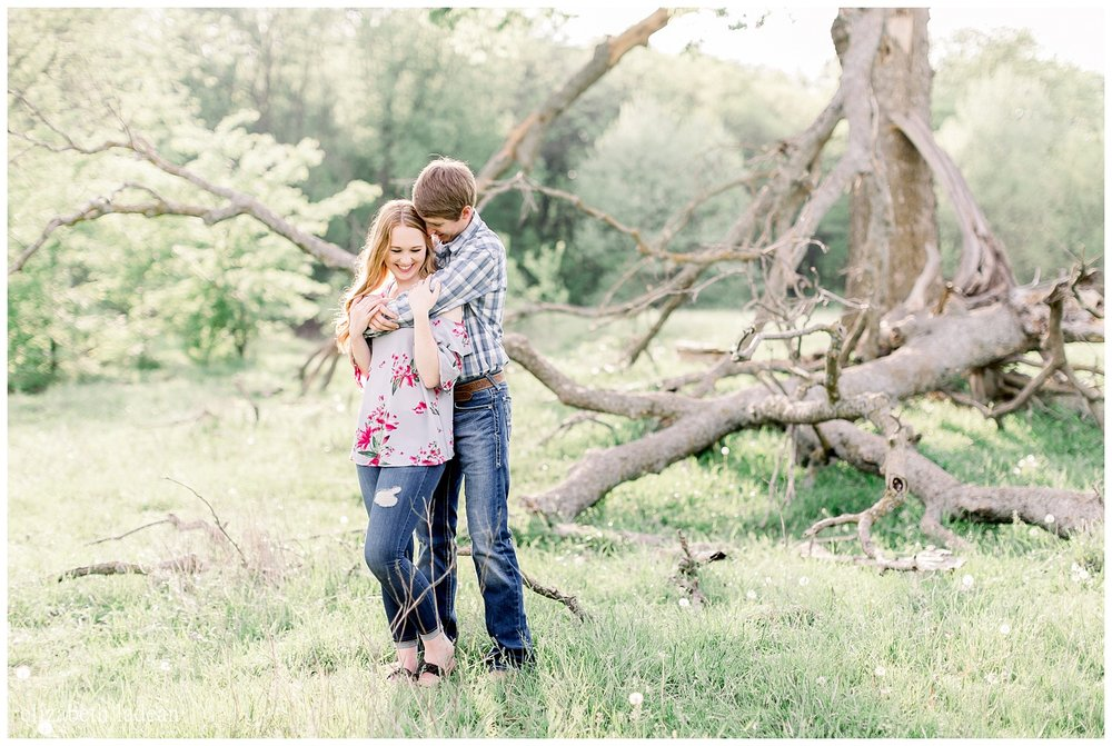 KC-Engagement-photographer-Farm-engagement-T+J-elizabeth-ladean-photography-photo-_7338.jpg