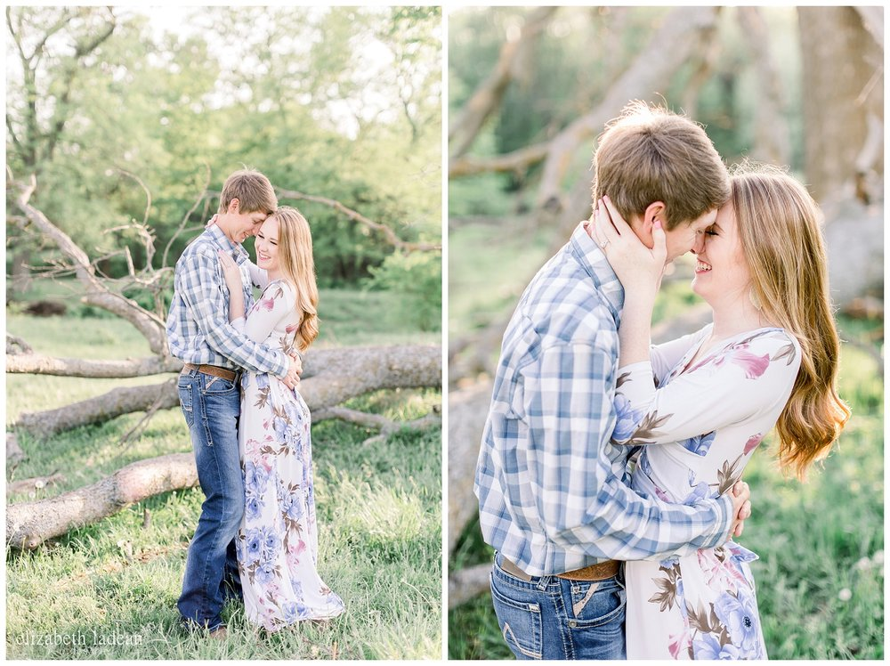 KC-Engagement-photographer-Farm-engagement-T+J-elizabeth-ladean-photography-photo-_7345.jpg
