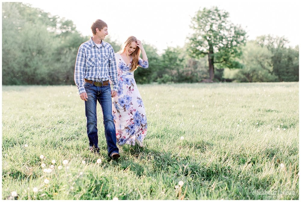 KC-Engagement-photographer-Farm-engagement-T+J-elizabeth-ladean-photography-photo-_7352.jpg
