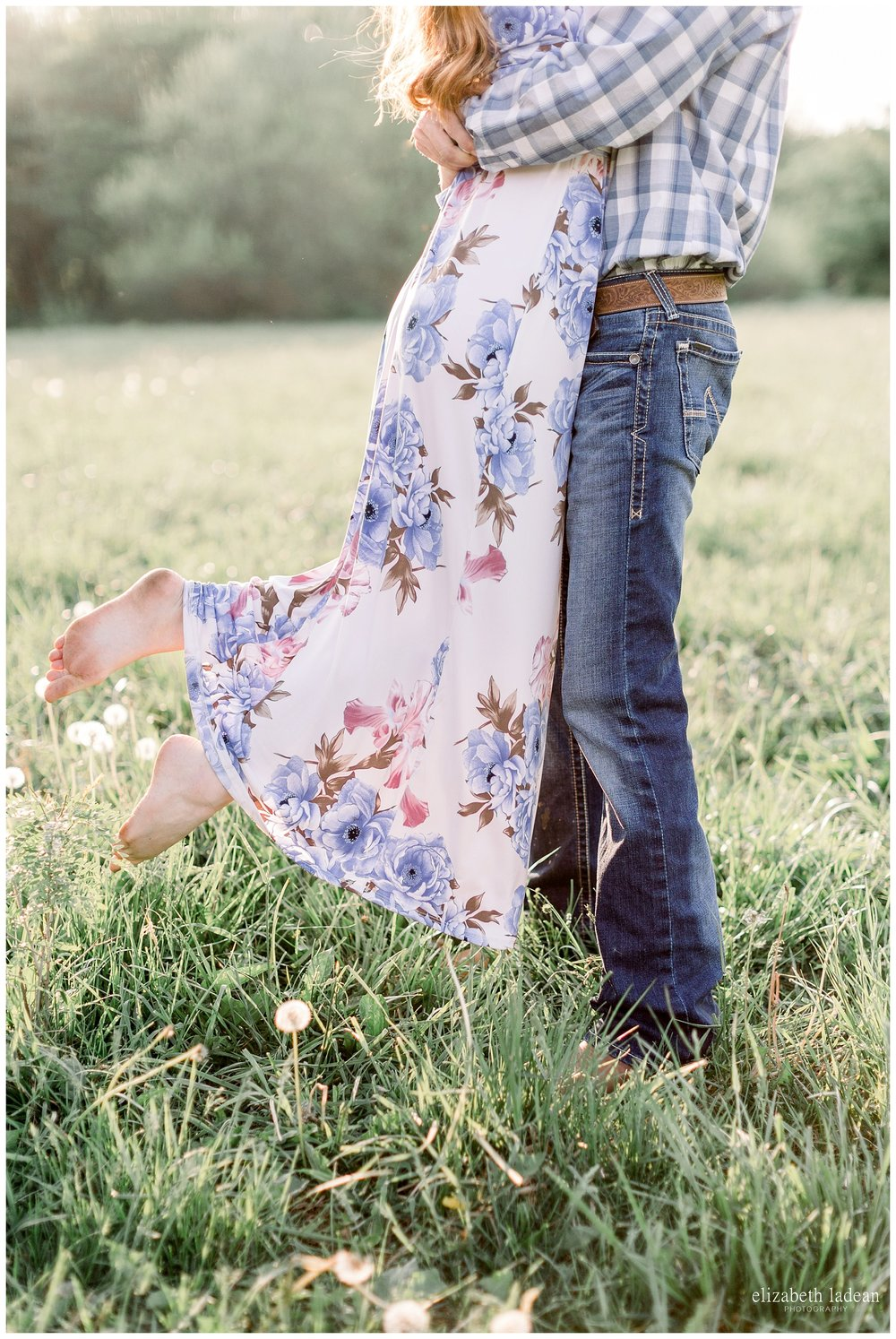 KC-Engagement-photographer-Farm-engagement-T+J-elizabeth-ladean-photography-photo-_7353.jpg