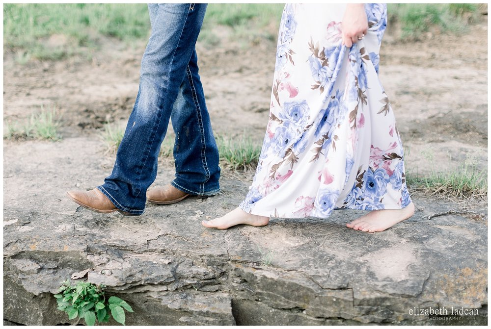 KC-Engagement-photographer-Farm-engagement-T+J-elizabeth-ladean-photography-photo-_7357.jpg