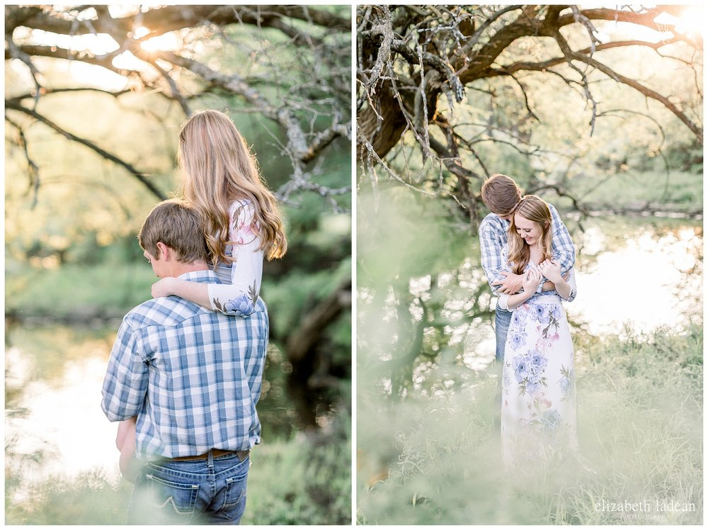 KC-Engagement-photographer-Farm-engagement-T+J-elizabeth-ladean-photography-photo-_7360.jpg