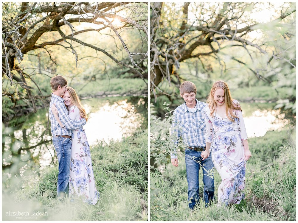KC-Engagement-photographer-Farm-engagement-T+J-elizabeth-ladean-photography-photo-_7362.jpg