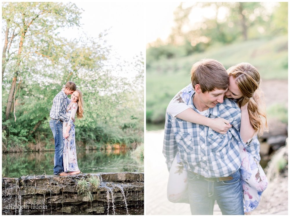 KC-Engagement-photographer-Farm-engagement-T+J-elizabeth-ladean-photography-photo-_7365.jpg
