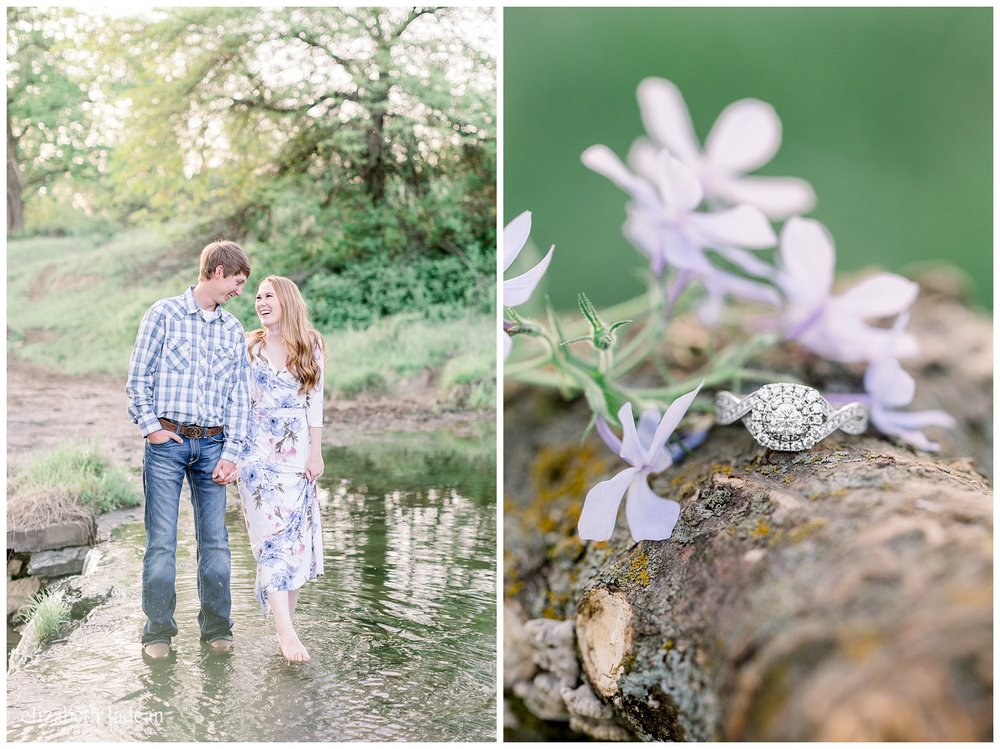 KC-Engagement-photographer-Farm-engagement-T+J-elizabeth-ladean-photography-photo-_7367.jpg