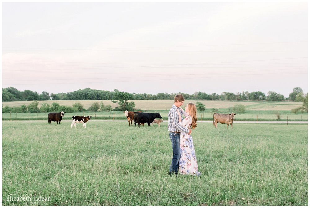 KC-Engagement-photographer-Farm-engagement-T+J-elizabeth-ladean-photography-photo-_7368.jpg